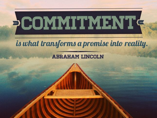 commitment-quotes-hd-wallpaper