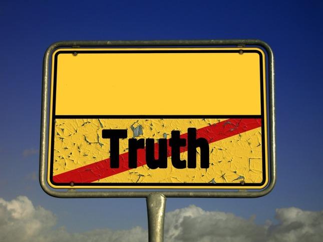 truth-257162_960_720