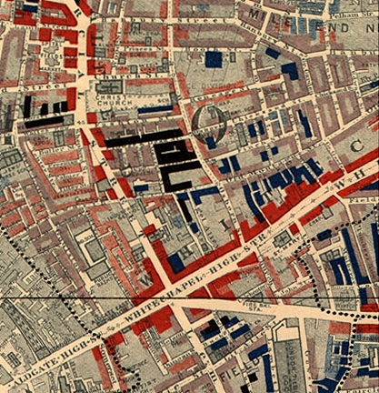Booth_map_of_Whitechapel