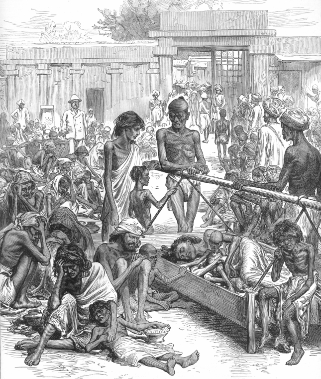 Famine_in_India_Natives_Waiting_for_Relief_in_Bangalore.jpg