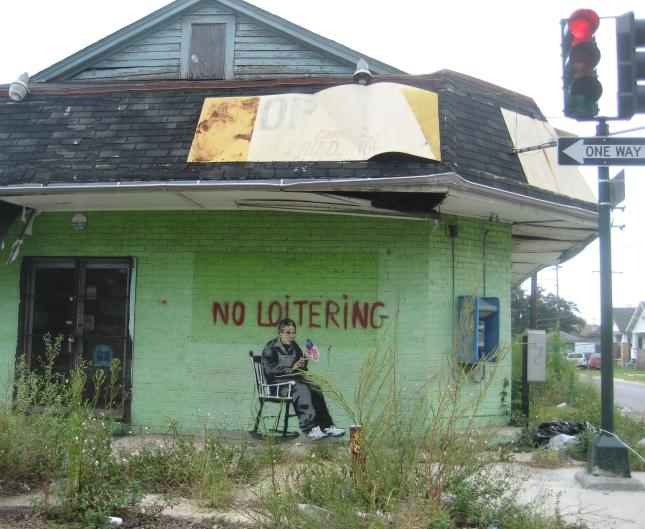 No_Loitering_Banksy