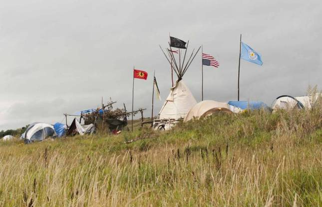 ac16_usa_pipeline_nativeamericans_www-rabble-ca