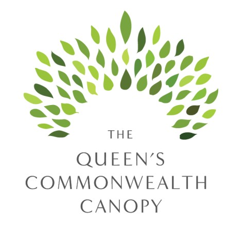 queens-commonwealth-canopy-logo