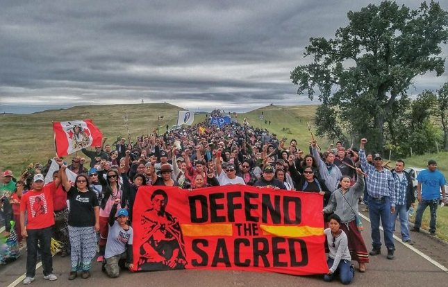 defend_the_sacred_-_courtesy_indigenous_environmental_network